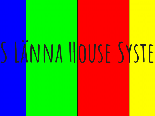 Introducing IES Länna's House Competition